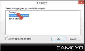 How to Create a Portable Version of Any Software in Windows 10 screen 2