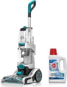Hoover Smartwash Automatic Carpet Cleaner