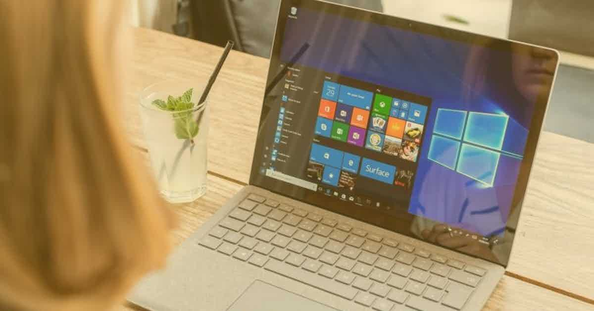 How to Create a Portable Version of Any Software in Windows 10