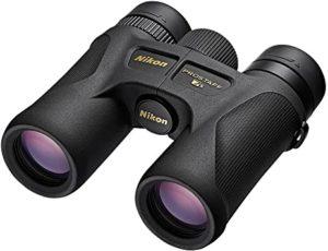 Nikon 16000 PROSTAFF 7S 8x30 1