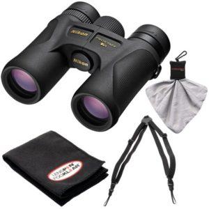 Nikon 16000 PROSTAFF 7S 8x30 3