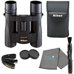 Nikon ACULON A30 10X25 2
