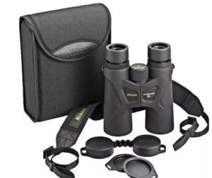 Nikon PROSTAFF 3S 10x42 3