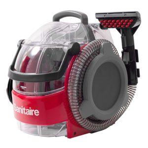 Sanitaire Restore Portable Spot Carpet Extractor