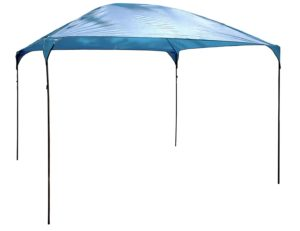 Texsport Dining Shade Sun Canopy