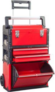 BIG RED TRJF-C305ABD