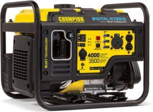 Champion 4000-Watt