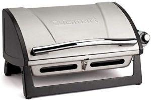 Cuisinart CGG-059