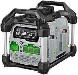EGO Power+ PST3040