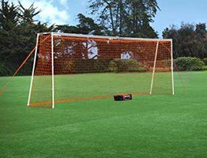 GOLME PRO Training Soccer Goal