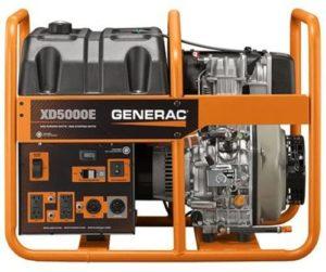 Generac 6864