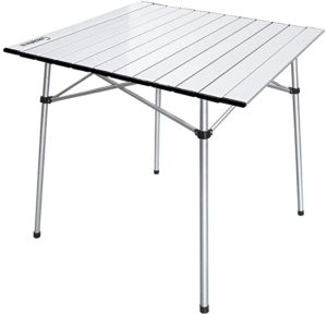 Growsun Folding Camping Table