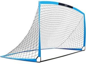 INTEY Soccer Goal Portable Soccer Nets