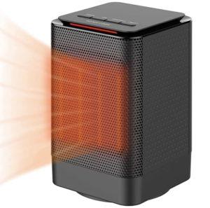 Kloudi Space Heater