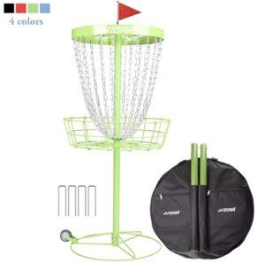 N-A JHTOPJH Disc Basket