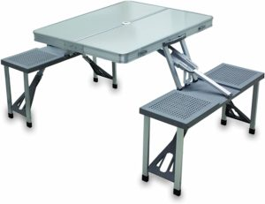 ONIVA - a Picnic Time Brand Portable Folding Table