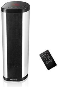 PELONIS NTH15-17BRA Portable 1500W