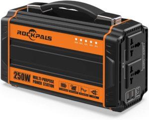 Rockpals 250-Watt