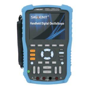 Siglent SHS806