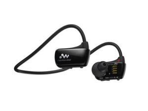 Sony Walkman NWZW273S