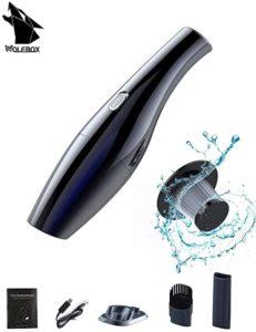WOLFBOX Handheld Vacuum