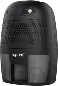 hysure Portable Mini Dehumidifier