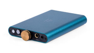 iFi Hip-dac Portable DAC