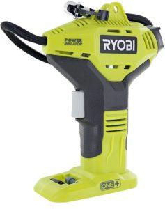 ryobi1