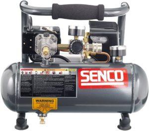 senco1