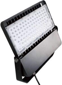 AntLux LED Flood Light