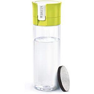 Brita Fill&Go Bottle Filtr