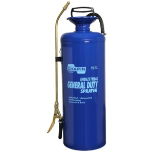Chapin 1480 Industrial 3.5-Gallon