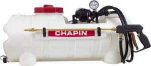 Chapin 97300 15-Gallon