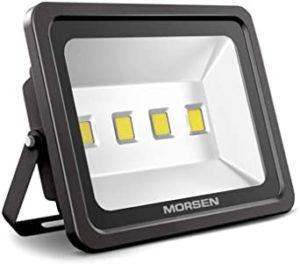 ETL Listed LED Flood Light