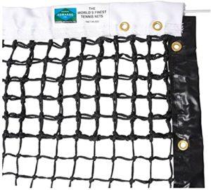 Edwards 40LS Tennis Net