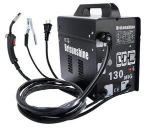 Electric MIG 130