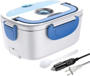 ErayLife Electric Lunch Heating Box