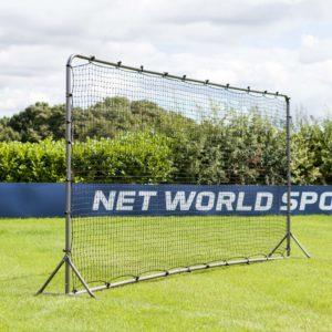 FORZA Soccer Rebound Wall