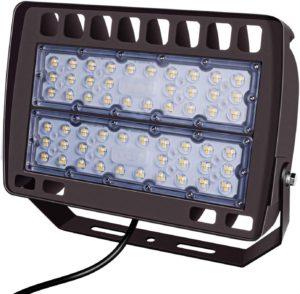 FaithSail 150W LED Flood Light