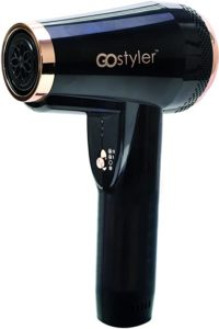 Go Styler Cordless Hair Styler & Dryer