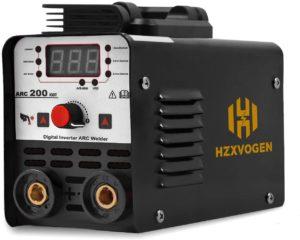 HZXVOGEN 220V 120A