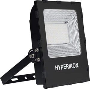 Hyperikon LED Flood Light