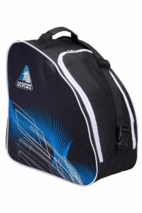 Jackson Ultima Bag