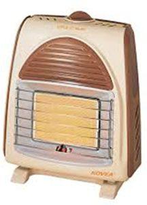 KOVEA-OEM Little Sun Gas Heater