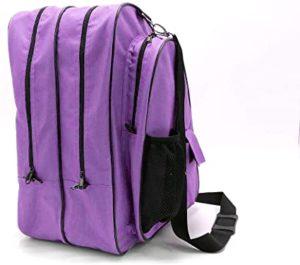 Kami-So Ice & Inline Skate Bag