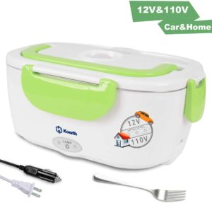 Kowth 2 in 1 Food Heater Warmer