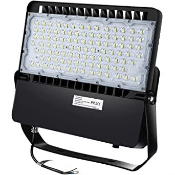 LEDMO 240W LED Flood Light