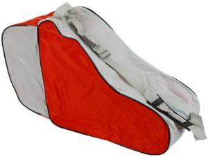 LIOOBO 1Pc Storage Bag