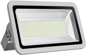 Missbee Super Bright 500W LED Flood Light