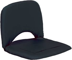 Rio Gear My Pod Bleacher Seat